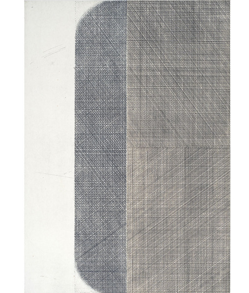 2E2.08,-Etching,-Edition-of-30,-420x295mm,-750-(uf)
